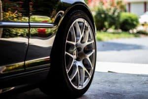Autokauf, Autokaufvertrag, Autokäufer, Autoverkäufer, Anwalt, Rücktritt
