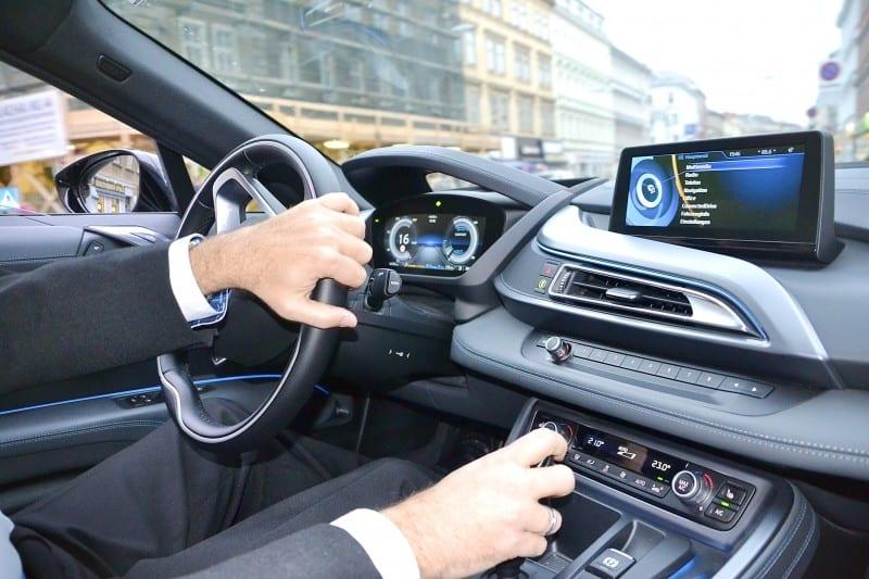 Rücktritt vom Autokaufvertrag oder Wagen zurückgeben? Möglichkeiten zur Wandlung eines Gebrauchtwagen oder Neuwagen