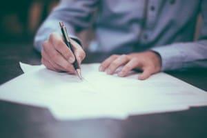Autokaufvertrag, Anwalt, Autokauf, Vertragsschluss, Angebot, Annahme, Rücktritt, Wandlung