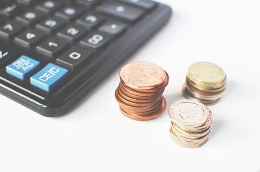 Finanzierung Autokauf Autokredit Widerruf