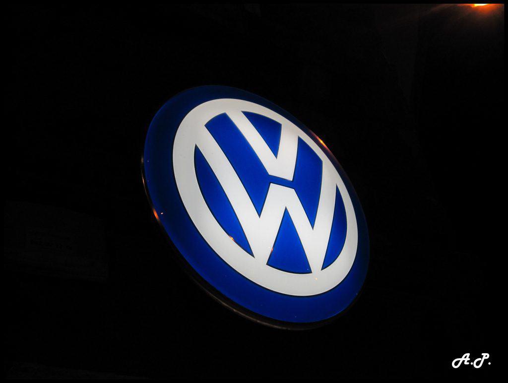 VW Darlehen widerrufen Anwalt Frankfurt