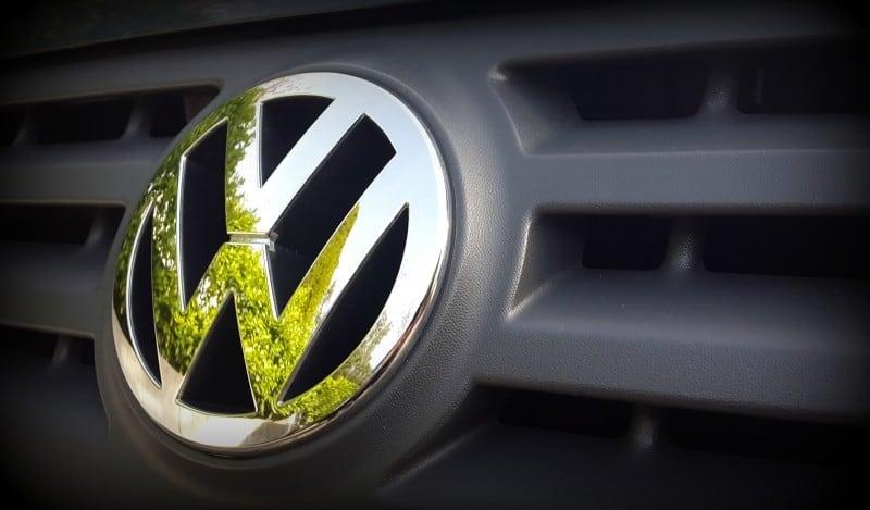 VW Kreditvetrag widerrufen Anwalt Frankfurt