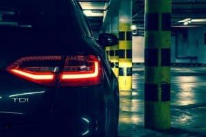 Autokauf, Abgasskandal, Rücktritt, Audi, Händler, Anwalt, Frankfurt