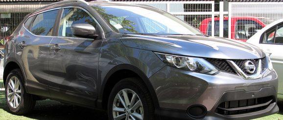 autokauf mietwagen mangel sachmangel rücktritt aufklärung anwalt