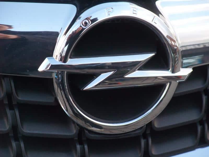 Beschreibung Internet mobile autoscout Haftung Autokauf Rücktritt Anwalt