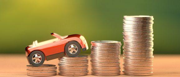 Autokredit Autofinanzierung Widerruf Anwalt Widerrufsjoker Widerrufsbelehrung fehlerhaft