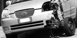 autokauf rücktritt unfall unfallfrei unfallschaden anwalt