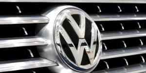 vw volkswagen autokredit widerruf widerrufen autofinanzierung fahrzeugfinanzierung autodarlehen darlehensvertrag anwalt