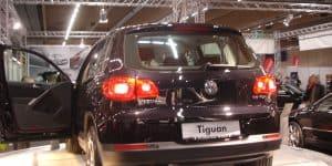 Autokredit Autofinanzierung Darlehen Volkswagen VW Widerruf Widerrufsbelehrung Widerrufsjoker Darlehensvertrag Kündigung Anwalt Rechtsanwalt