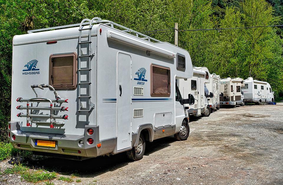 wohnmobil-aussenhaut-rücktritt-anwalt-camper